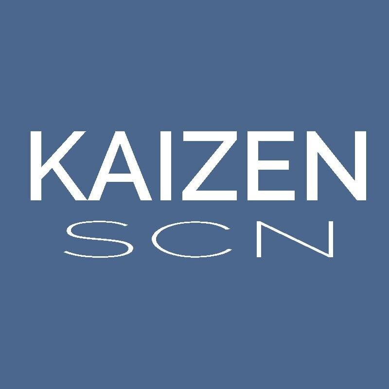 Kaizen SCN