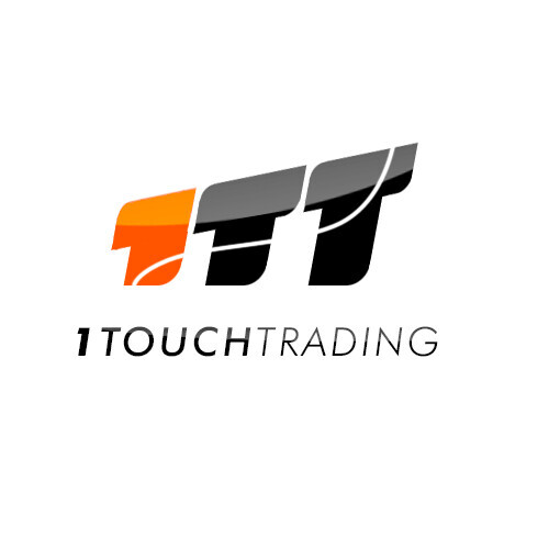 1TouchTrading