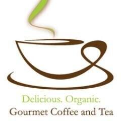 Iris's Coffee and Tea Room