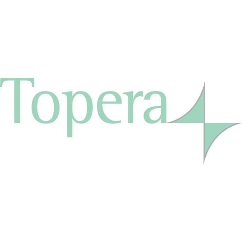 Topera, Inc.