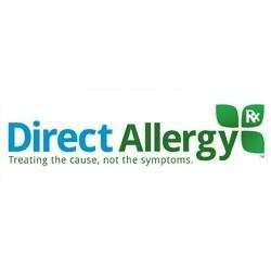 Direct Allergy