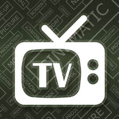 Nebel.TV