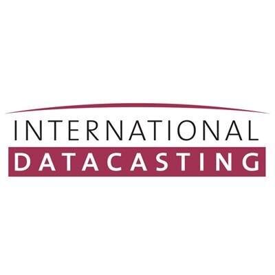 Intl Datacasting-IDC