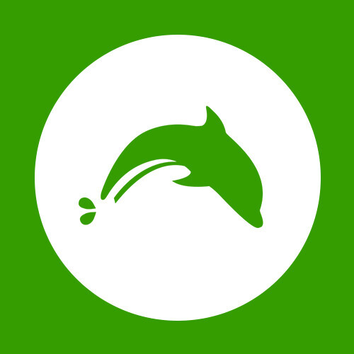 Dolphin Browser®
