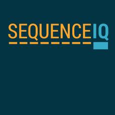 SequenceIQ, Inc.