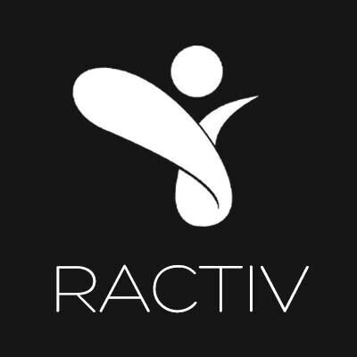 Ractiv