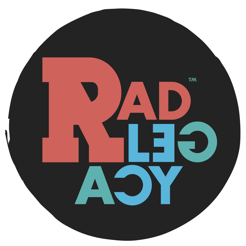 RadLegacy