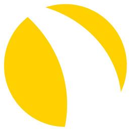 SolarBridge