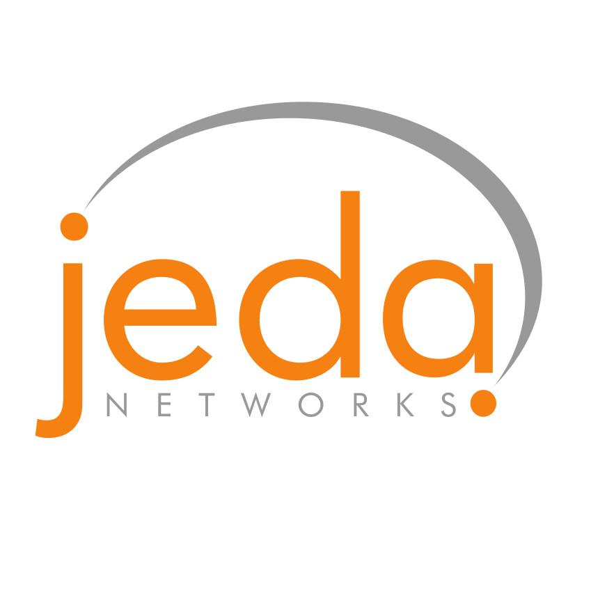 Jeda Networks