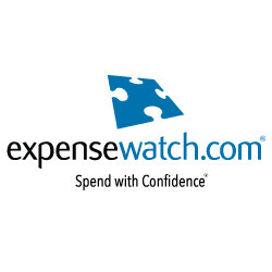 ExpenseWatch