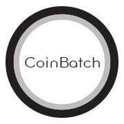 CoinBatch