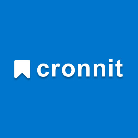 Cronnit