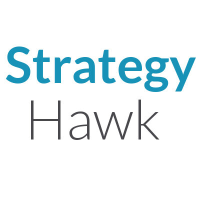 StrategyHawk