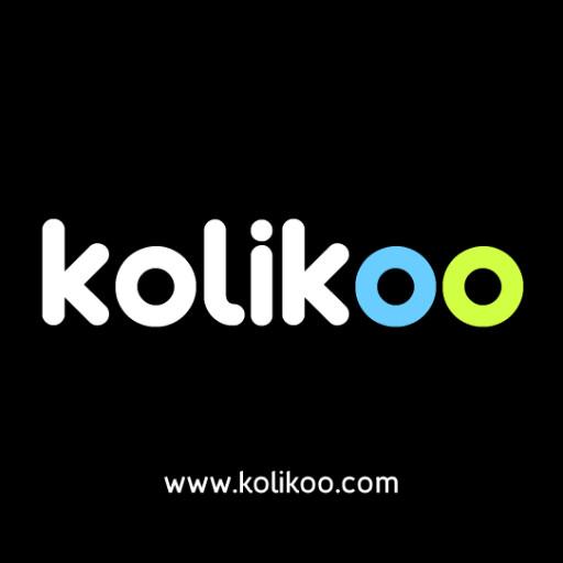 Kolikoo.com BIH