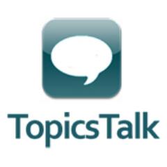 TopicsTalk