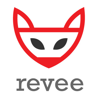 Revee