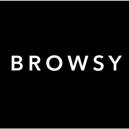 Browsy