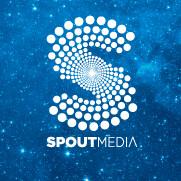 Spout Social Media