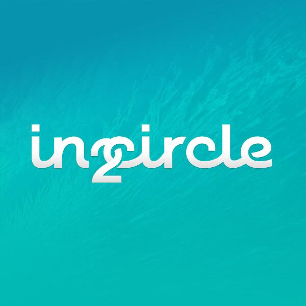 In2circle