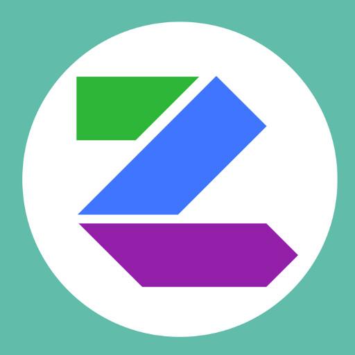 ZeroPush