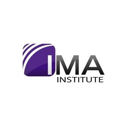 IMA Institute