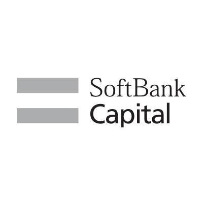 SoftBank Capital