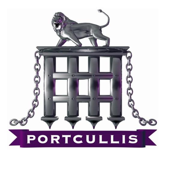 Portcullis