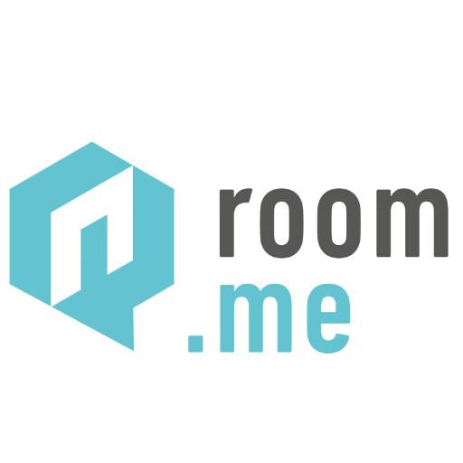 room.me