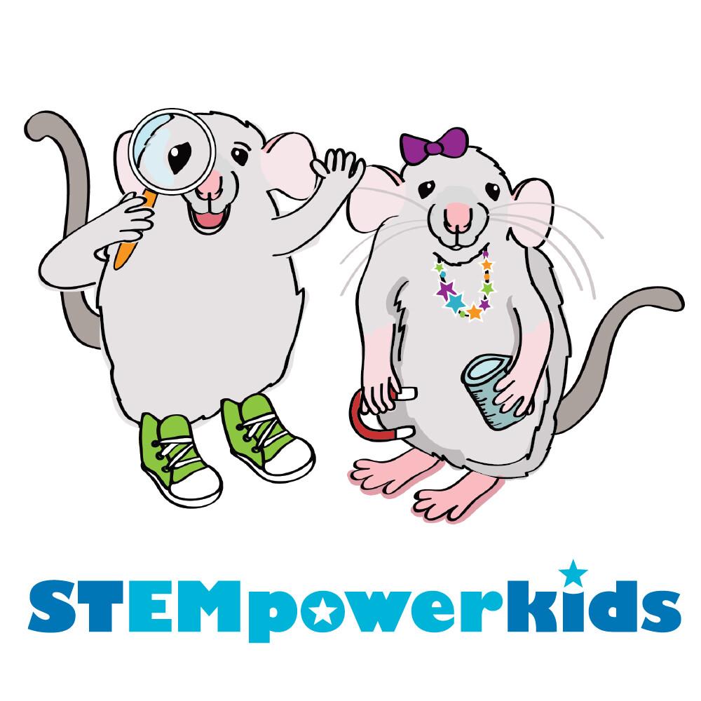 STEMpowerkids