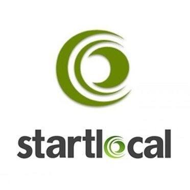 Startlocal