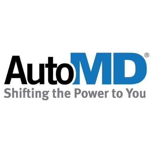 AutoMD