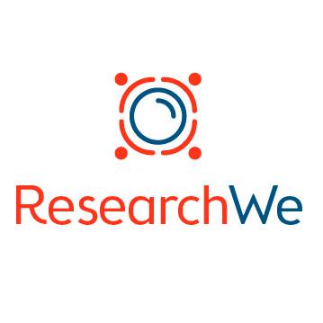 ResearchWe
