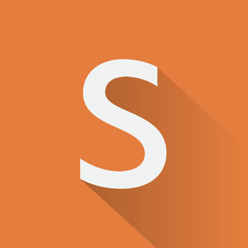 Strevus Inc.