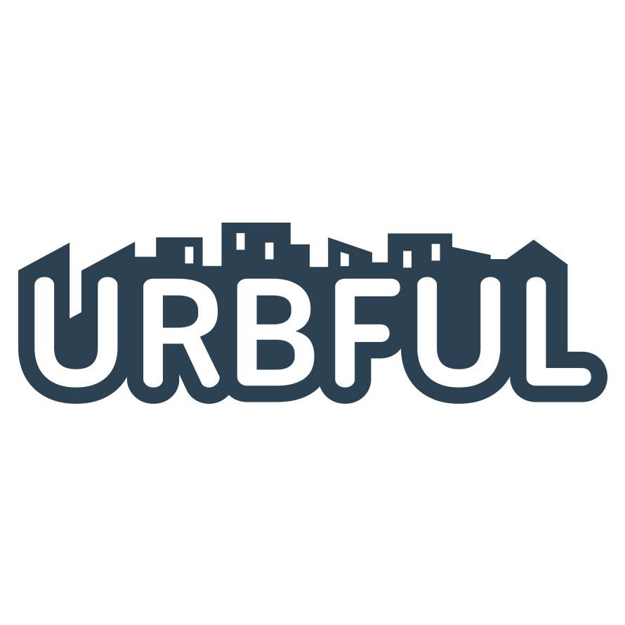 Urbful