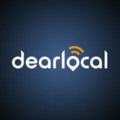 DearLocal