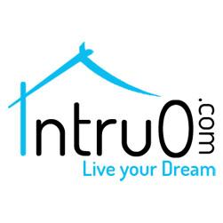 Intruo.com