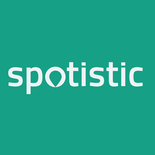 Spotistic