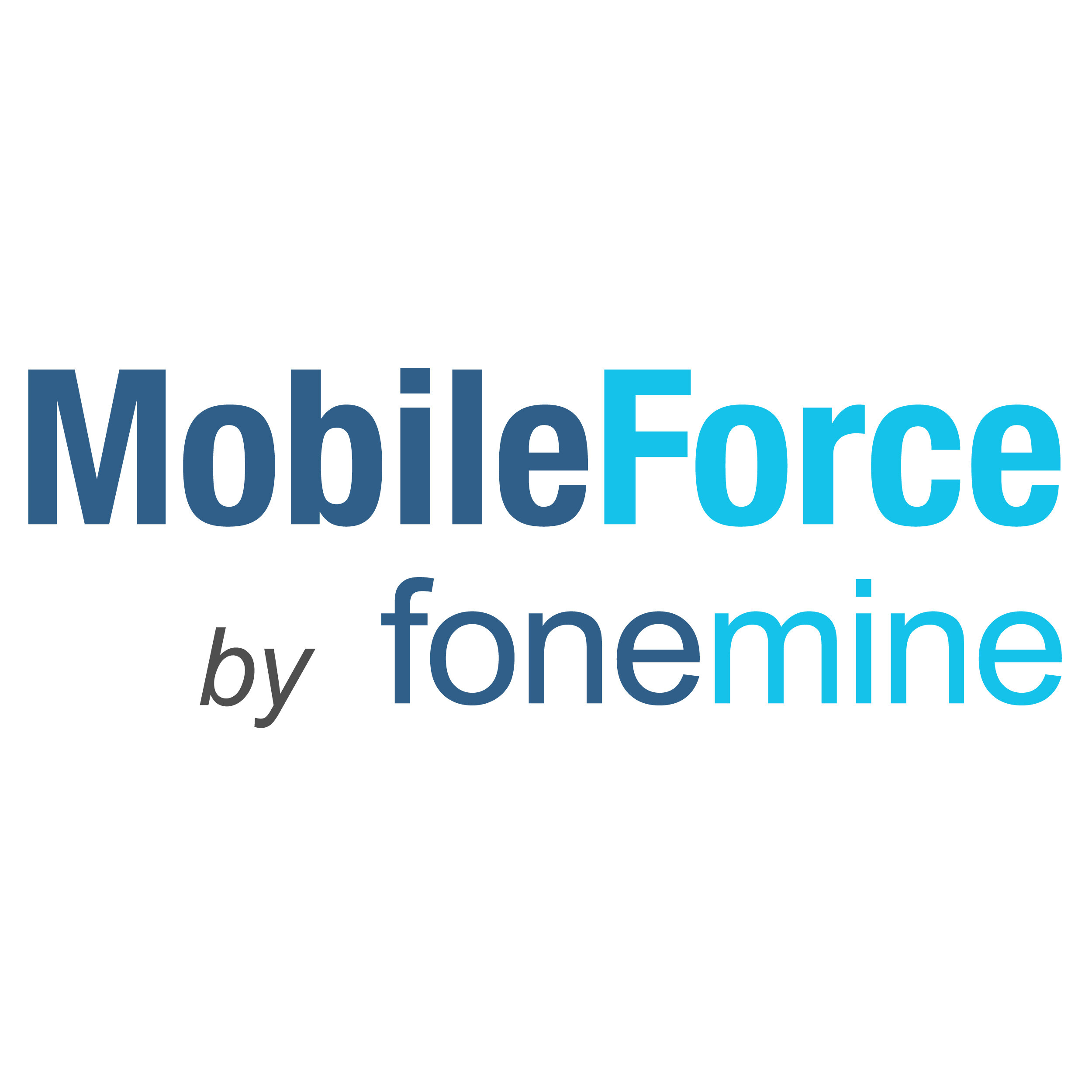 MobileForce Software