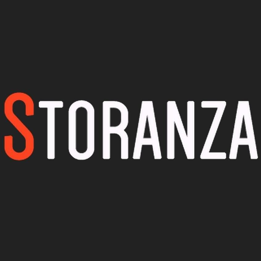 Storanza
