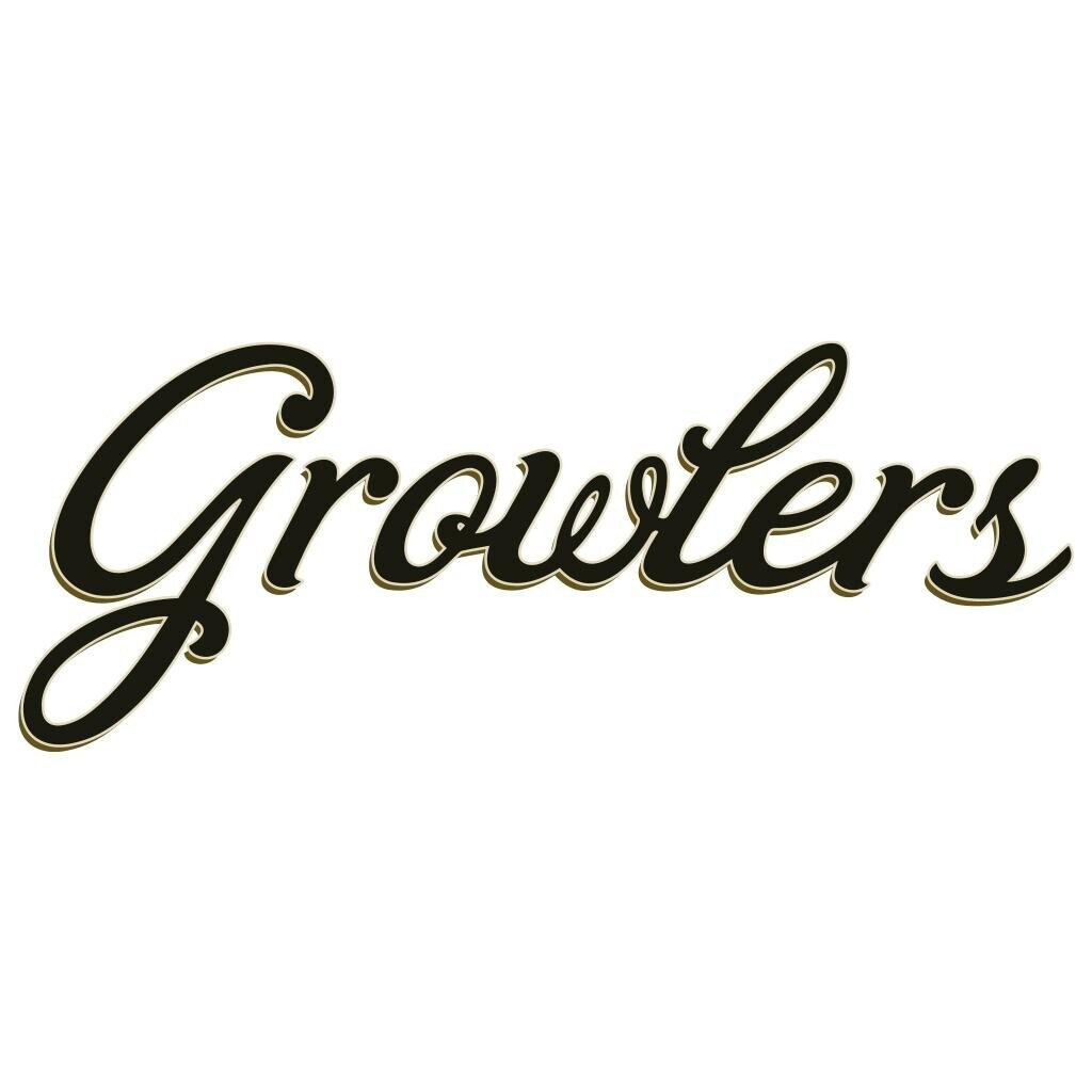 Growlers MX