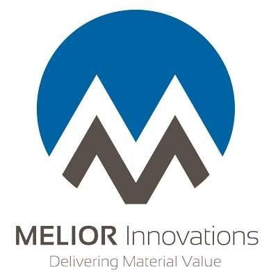 Melior Innovations