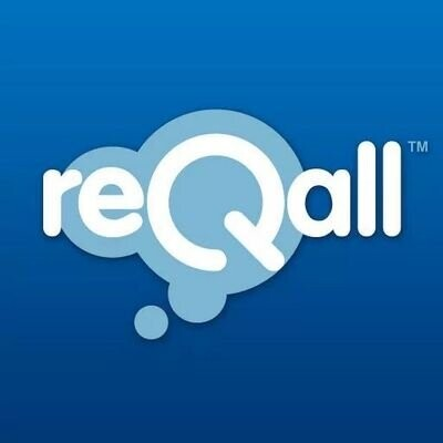 reQall