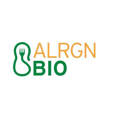Alrgn Bio