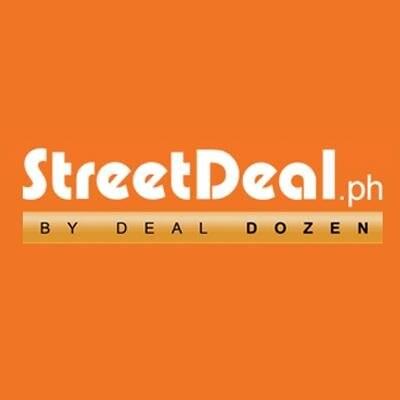 DealDozen