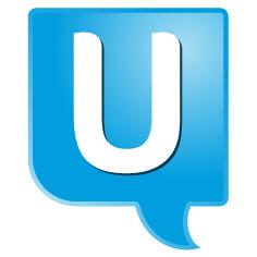 uchoose