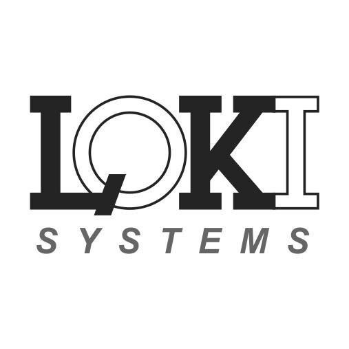 LOKI Systems