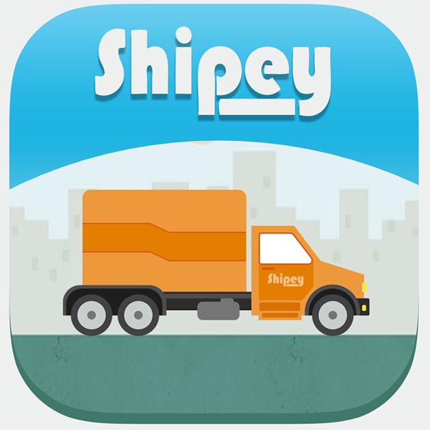 Shipey