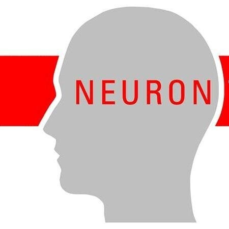 NeuronTools