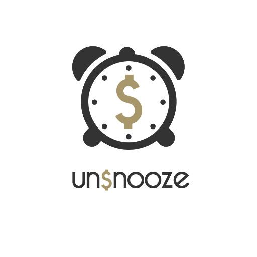 Unsnooze
