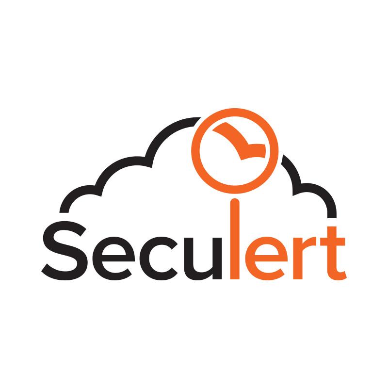 Seculert